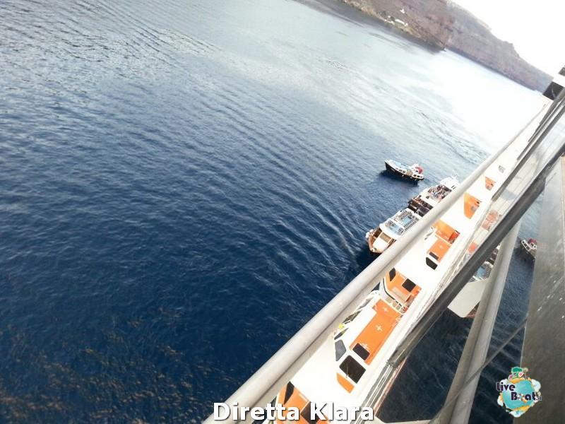 2013/10/19 Santorini Costa Mediterranea-costa-mediterranea-santorini-diretta-liveboat-crociere-8-jpg