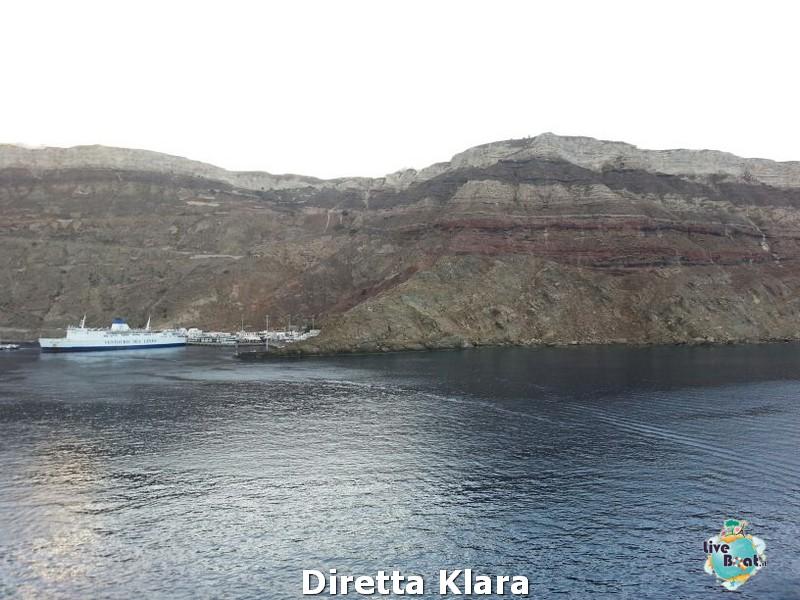 2013/10/19 Santorini Costa Mediterranea-costa-mediterranea-santorini-diretta-liveboat-crociere-9-jpg