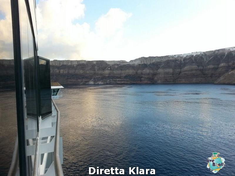 2013/10/19 Santorini Costa Mediterranea-costa-mediterranea-santorini-diretta-liveboat-crociere-10-jpg
