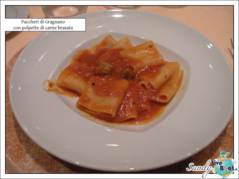 C.MEDITERRANEA-Oltre le Colonne d'Ercole, 31/05/12-10/06/12-costa_mediterranea_cibo-4-jpg