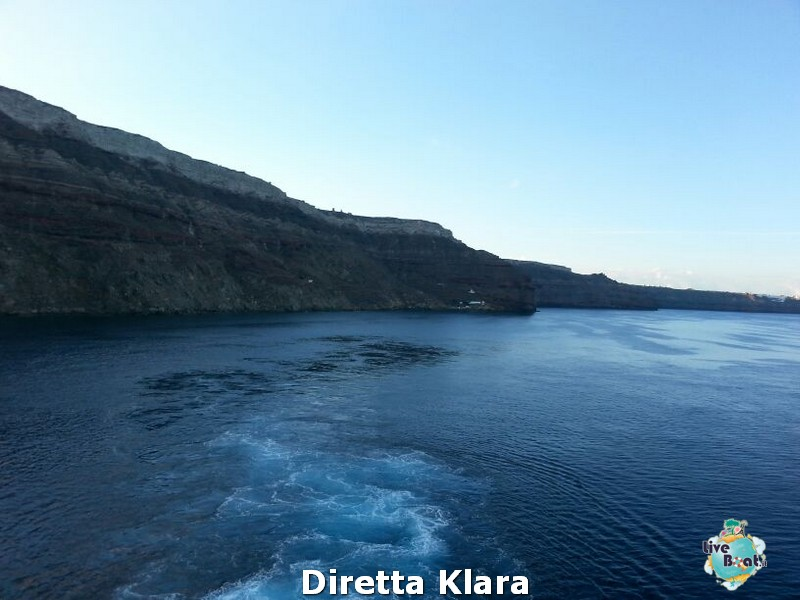 2013/10/19 Santorini Costa Mediterranea-costa-mediterranea-santorini-diretta-liveboat-crociere-12-jpg