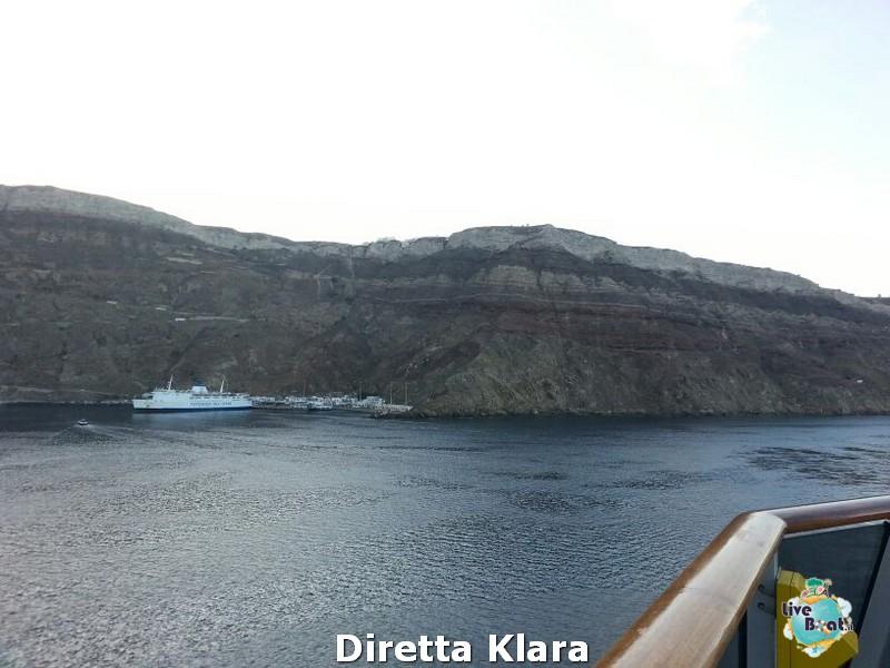 2013/10/19 Santorini Costa Mediterranea-costa-mediterranea-santorini-diretta-liveboat-crociere-13-jpg