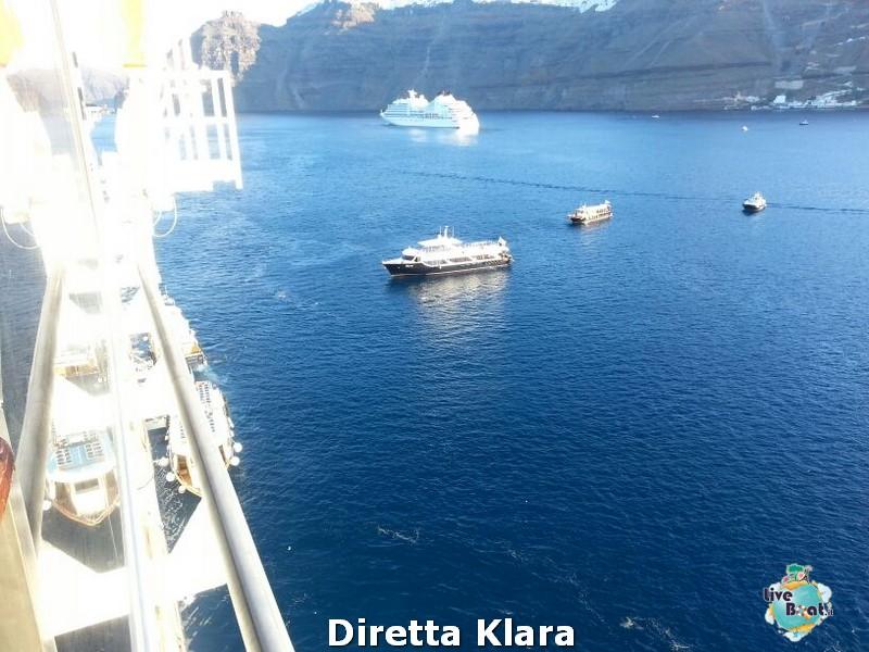 2013/10/19 Santorini Costa Mediterranea-costa-mediterranea-santorini-diretta-liveboat-crociere-14-jpg