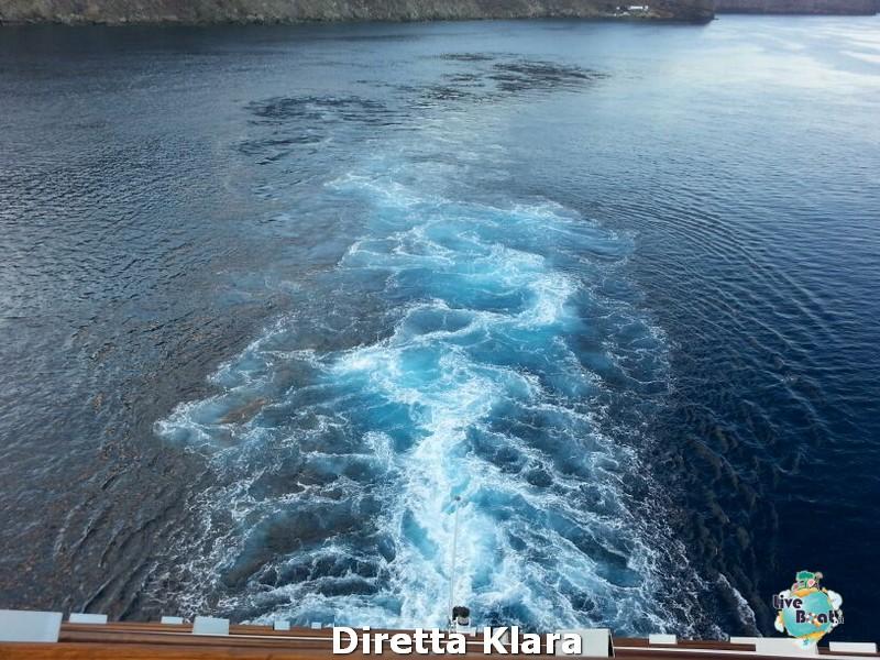 2013/10/19 Santorini Costa Mediterranea-costa-mediterranea-santorini-diretta-liveboat-crociere-19-jpg