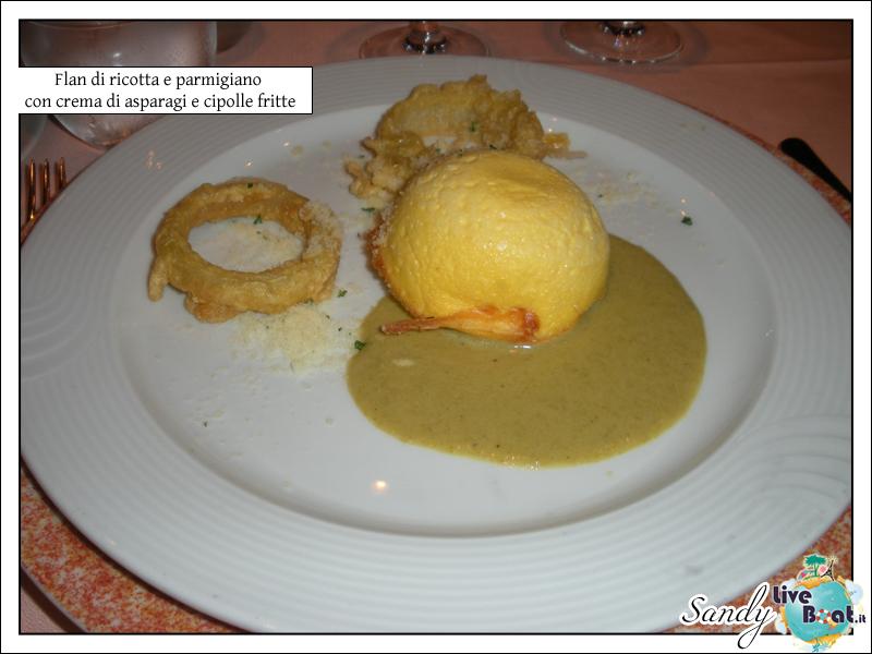 C.MEDITERRANEA-Oltre le Colonne d'Ercole, 31/05/12-10/06/12-costa_mediterranea_cibo-7-jpg
