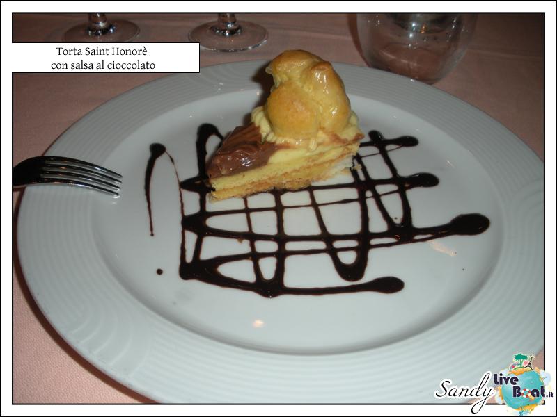 C.MEDITERRANEA-Oltre le Colonne d'Ercole, 31/05/12-10/06/12-costa_mediterranea_cibo-8-jpg
