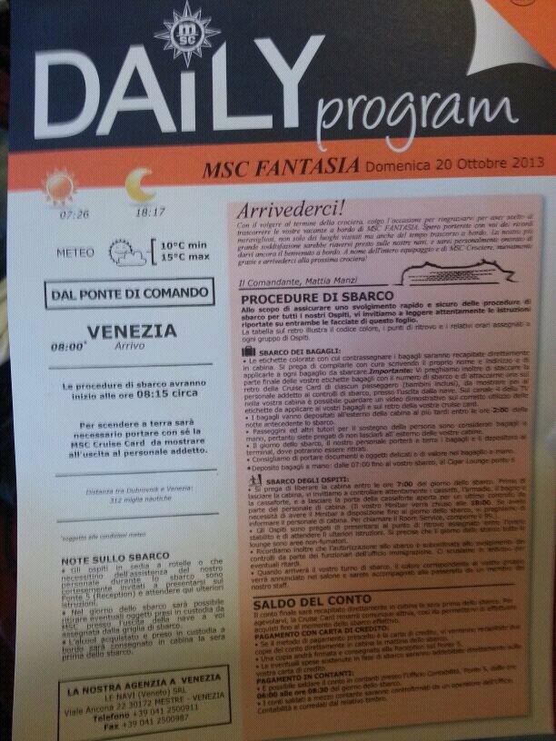 2013/10/19 - Dubrovnik-uploadfromtaptalk1382183095754-jpg