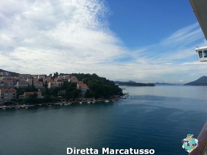 2013/10/19 - Dubrovnik-msc-fantasia-dubrovnik-diretta-liveboat-crociere-2-jpg