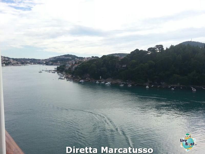 2013/10/19 - Dubrovnik-msc-fantasia-dubrovnik-diretta-liveboat-crociere-6-jpg