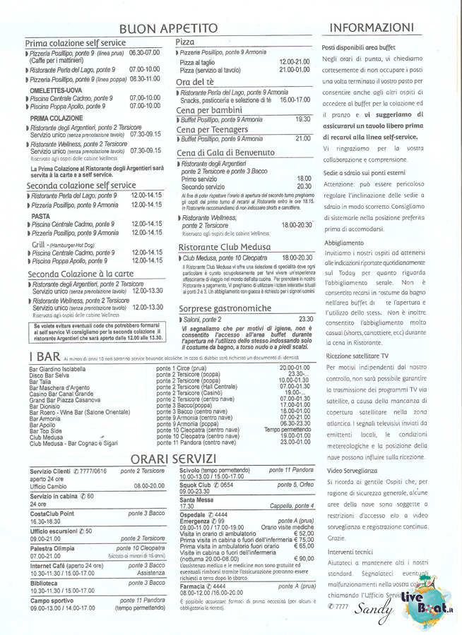 C.MEDITERRANEA-Oltre le Colonne d'Ercole, 31/05/12-10/06/12-004-jpg