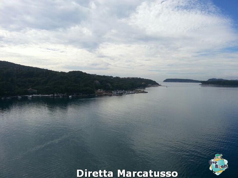2013/10/19 - Dubrovnik-msc-fantasia-dubrovnik-diretta-liveboat-crociere-8-jpg