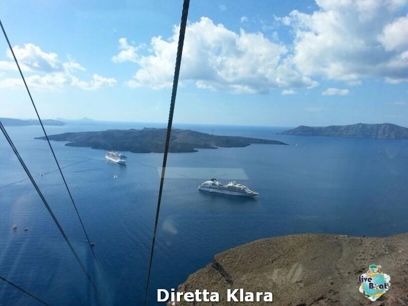 2013/10/19 Santorini Costa Mediterranea-costa-mediterrena-santorini-diretta-liveboat-crociere-4-jpg