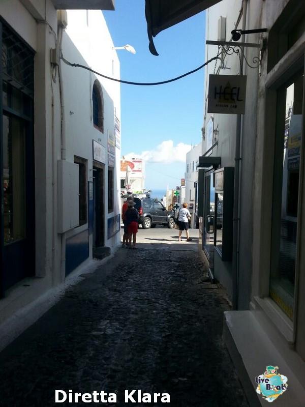 2013/10/19 Santorini Costa Mediterranea-costa-mediterrena-santorini-diretta-liveboat-crociere-8-jpg
