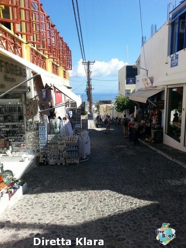2013/10/19 Santorini Costa Mediterranea-costa-mediterrena-santorini-diretta-liveboat-crociere-10-jpg