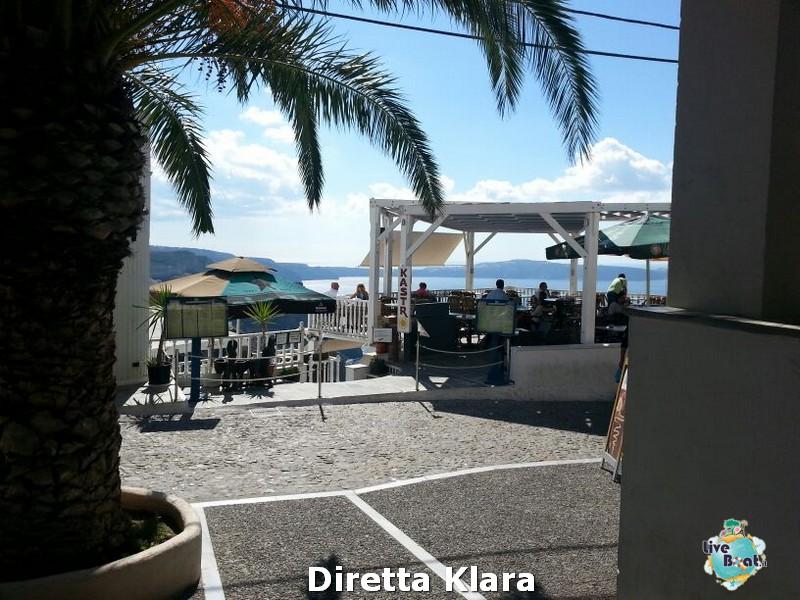 2013/10/19 Santorini Costa Mediterranea-costa-mediterrena-santorini-diretta-liveboat-crociere-11-jpg