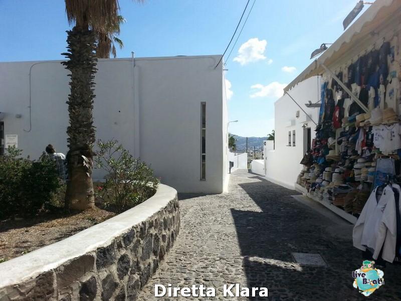 2013/10/19 Santorini Costa Mediterranea-costa-mediterrena-santorini-diretta-liveboat-crociere-13-jpg