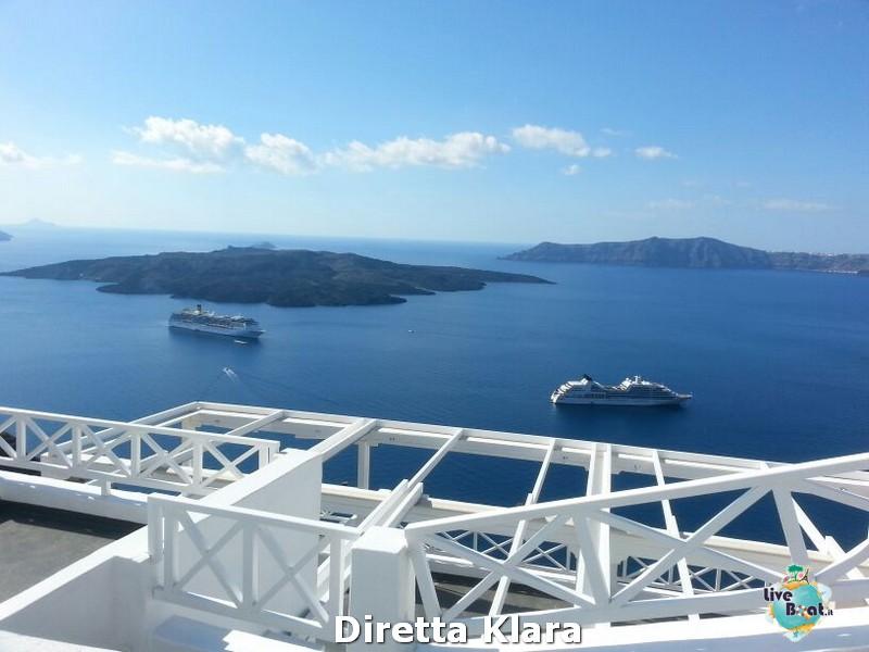 2013/10/19 Santorini Costa Mediterranea-costa-mediterrena-santorini-diretta-liveboat-crociere-17-jpg