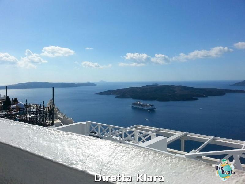 2013/10/19 Santorini Costa Mediterranea-costa-mediterrena-santorini-diretta-liveboat-crociere-21-jpg