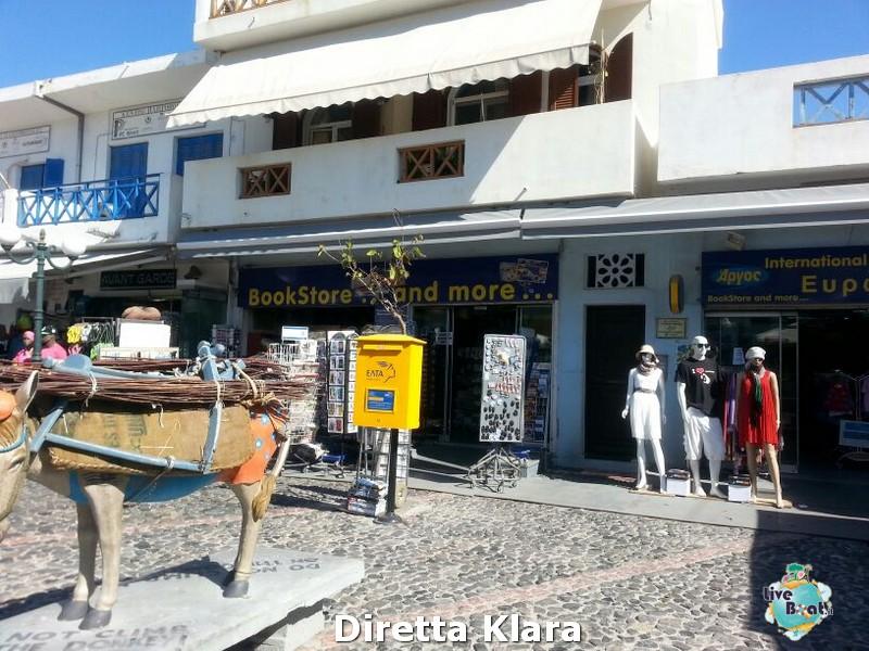 2013/10/19 Santorini Costa Mediterranea-costa-mediterrena-santorini-diretta-liveboat-crociere-22-jpg