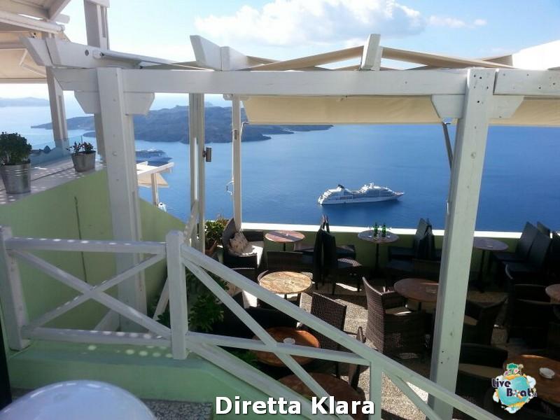 2013/10/19 Santorini Costa Mediterranea-costa-mediterrena-santorini-diretta-liveboat-crociere-26-jpg