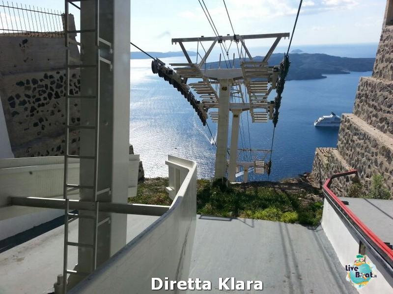 2013/10/19 Santorini Costa Mediterranea-costa-mediterrena-santorini-diretta-liveboat-crociere-64-jpg