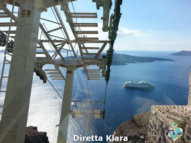 2013/10/19 Santorini Costa Mediterranea-costa-mediterrena-santorini-diretta-liveboat-crociere-65-jpg