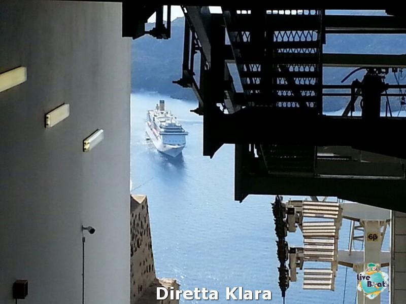 2013/10/19 Santorini Costa Mediterranea-costa-mediterrena-santorini-diretta-liveboat-crociere-67-jpg