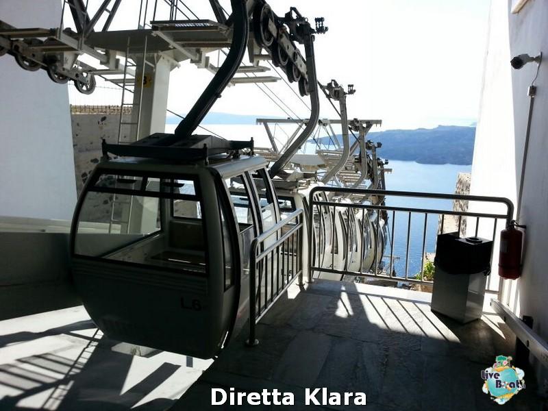 2013/10/19 Santorini Costa Mediterranea-costa-mediterrena-santorini-diretta-liveboat-crociere-70-jpg