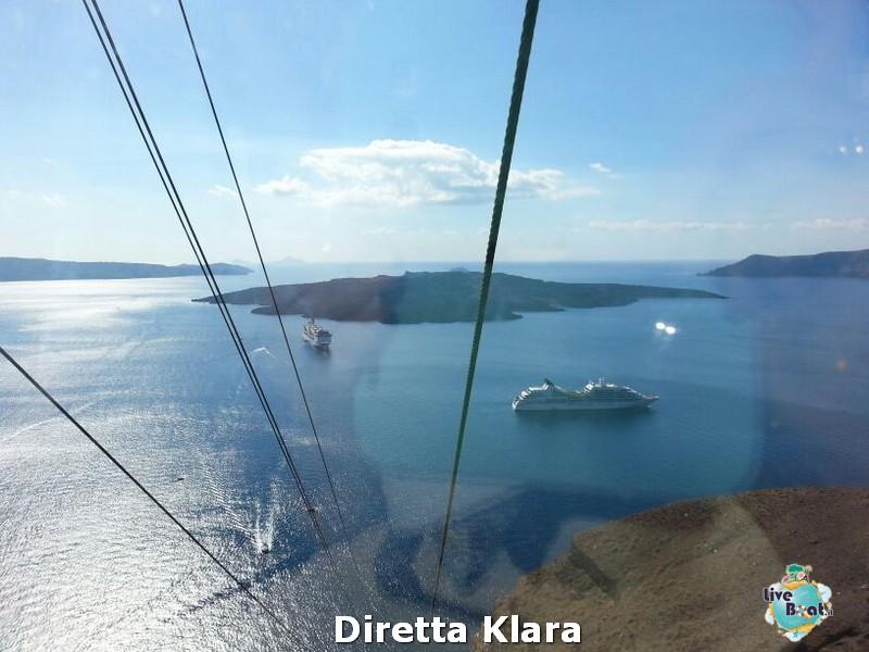 2013/10/19 Santorini Costa Mediterranea-costa-mediterrena-santorini-diretta-liveboat-crociere-71-jpg