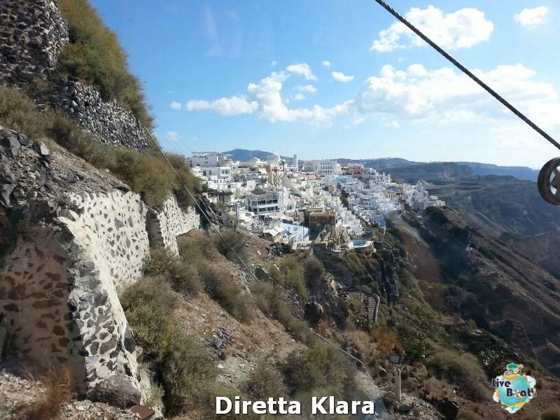 2013/10/19 Santorini Costa Mediterranea-costa-mediterrena-santorini-diretta-liveboat-crociere-79-jpg
