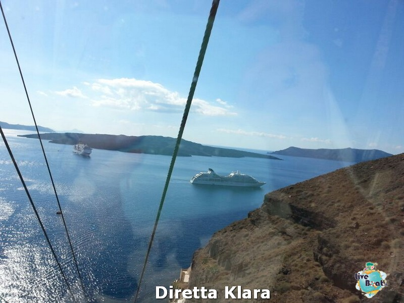 2013/10/19 Santorini Costa Mediterranea-costa-mediterrena-santorini-diretta-liveboat-crociere-80-jpg