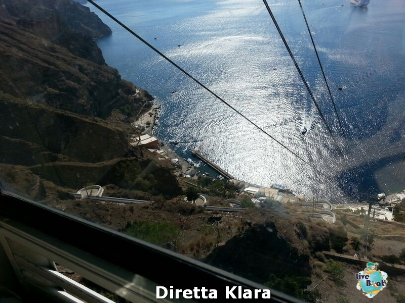 2013/10/19 Santorini Costa Mediterranea-costa-mediterrena-santorini-diretta-liveboat-crociere-83-jpg