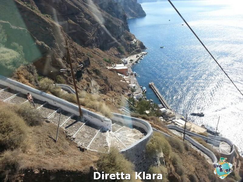 2013/10/19 Santorini Costa Mediterranea-costa-mediterrena-santorini-diretta-liveboat-crociere-84-jpg