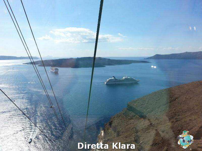 2013/10/19 Santorini Costa Mediterranea-costa-mediterrena-santorini-diretta-liveboat-crociere-85-jpg