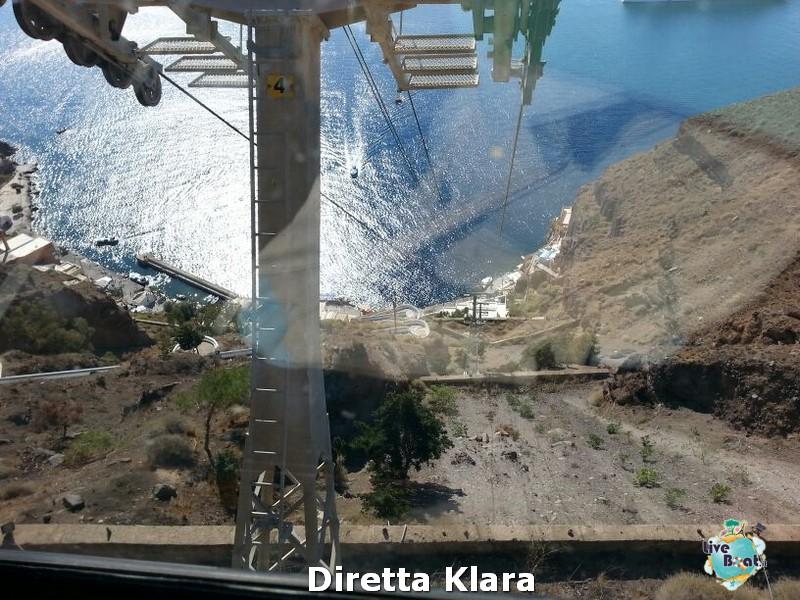 2013/10/19 Santorini Costa Mediterranea-costa-mediterrena-santorini-diretta-liveboat-crociere-86-jpg