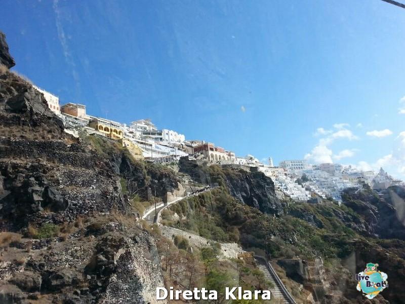 2013/10/19 Santorini Costa Mediterranea-costa-mediterrena-santorini-diretta-liveboat-crociere-88-jpg