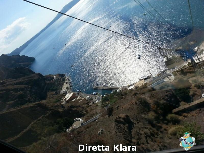 2013/10/19 Santorini Costa Mediterranea-costa-mediterrena-santorini-diretta-liveboat-crociere-89-jpg