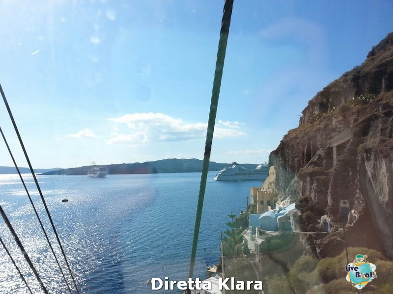 2013/10/19 Santorini Costa Mediterranea-costa-mediterrena-santorini-diretta-liveboat-crociere-90-jpg