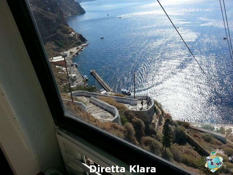 2013/10/19 Santorini Costa Mediterranea-costa-mediterrena-santorini-diretta-liveboat-crociere-91-jpg
