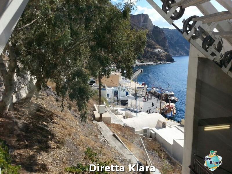 2013/10/19 Santorini Costa Mediterranea-costa-mediterrena-santorini-diretta-liveboat-crociere-94-jpg