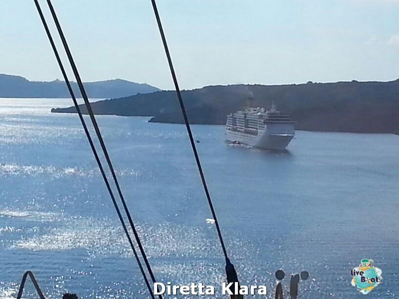 2013/10/19 Santorini Costa Mediterranea-costa-mediterrena-santorini-diretta-liveboat-crociere-95-jpg