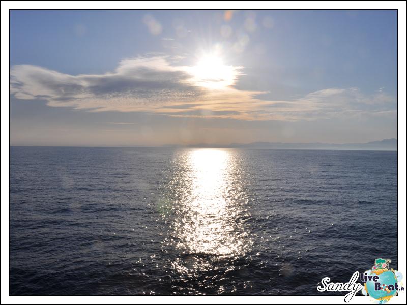 C.MEDITERRANEA-Oltre le Colonne d'Ercole, 31/05/12-10/06/12-20-jpg