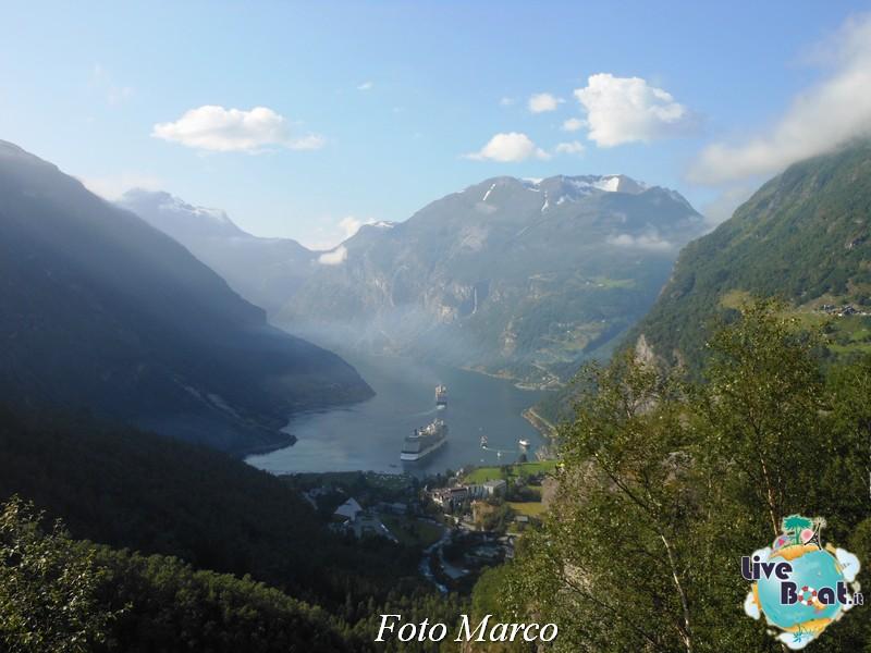 Cosa visitare a Geiranger-16-liveboat-fiordi-jpg