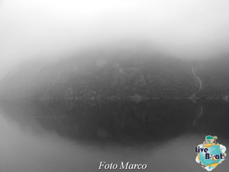 Navigazione turistica lungo il Geirangerfjord-1-liveboat-fiordi-jpg