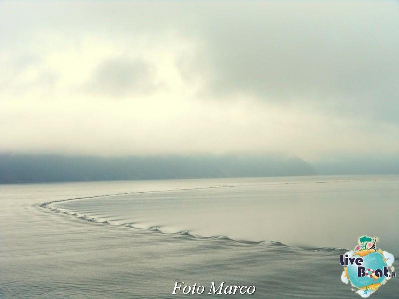 Navigazione turistica lungo il Geirangerfjord-7-liveboat-fiordi-jpg