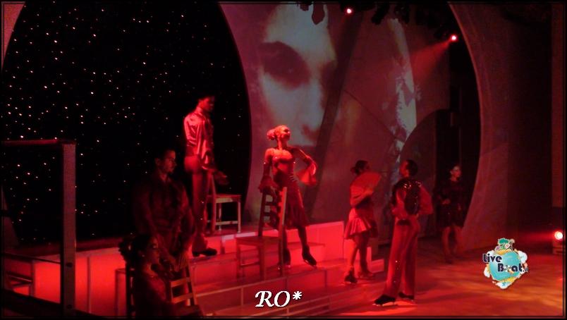 Foto e video spettacoli su Liberty of the seas-spettacoli-liberty-of-the-seas-royal-caribbean-21-jpg
