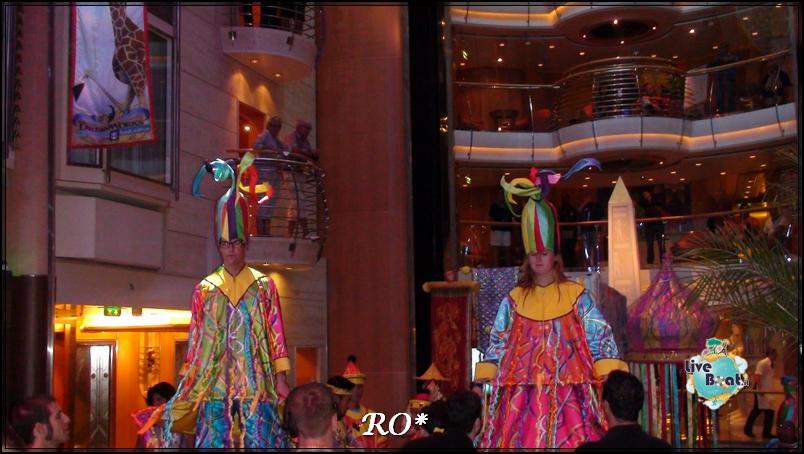 Foto e video spettacoli su Liberty of the seas-spettacoli-liberty-of-the-seas-royal-caribbean-33-jpg