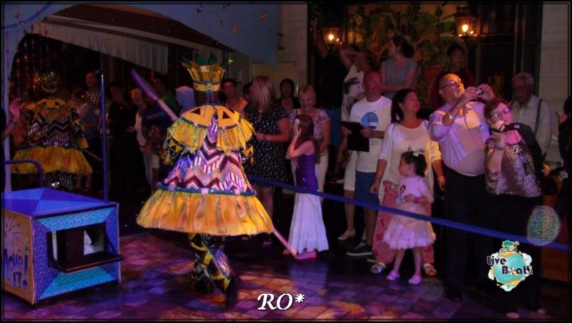 Foto e video spettacoli su Liberty of the seas-spettacoli-liberty-of-the-seas-royal-caribbean-42-jpg