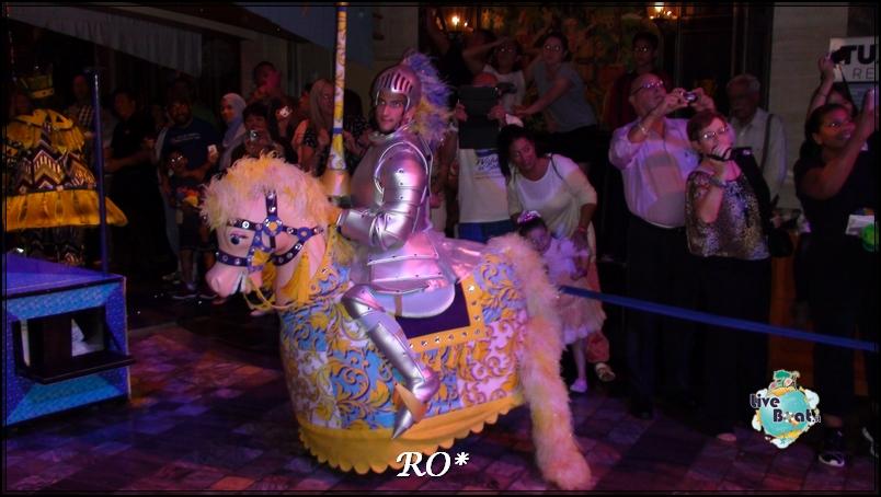 Foto e video spettacoli su Liberty of the seas-spettacoli-liberty-of-the-seas-royal-caribbean-43-jpg