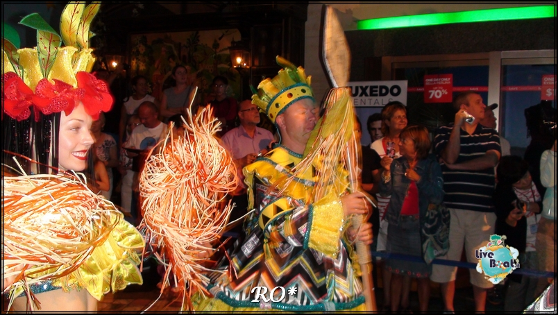 Foto e video spettacoli su Liberty of the seas-spettacoli-liberty-of-the-seas-royal-caribbean-45-jpg